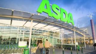 Prank Call to ASDA phoning in sick