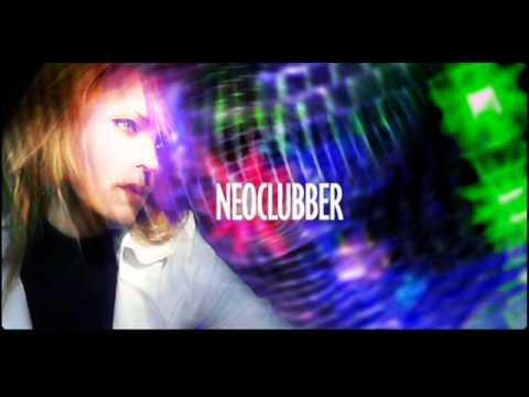 Клип Neoclubber - Что со мной