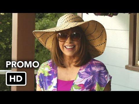 "The Middle 7x21 Promo ""The Lanai"" (HD)"