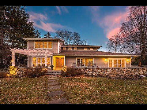 383 Old Post Road, Fairfield, CT, Connecticut 06824