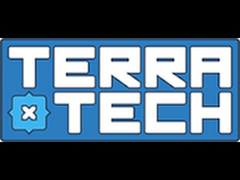 terratech free full game