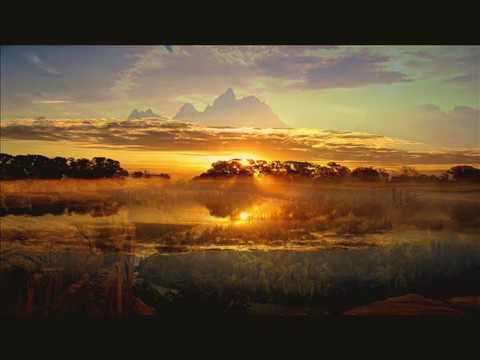 Психология дом солнца
