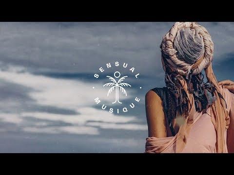 Sigma - Here We Go Again (feat. Louisa) [Lyric Video] Mp3