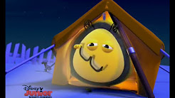 Zümi Kalandjai- Majrés méhecske
