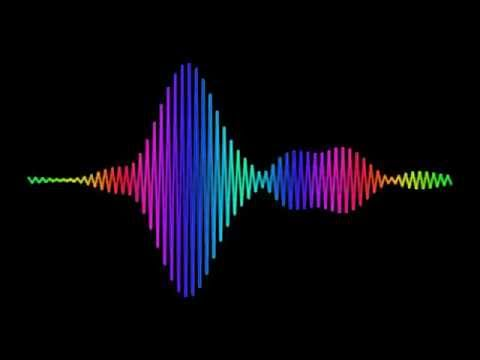 beyonce---partition-(noodles-&-devastator-twerk-remix-clean-radio-edit)