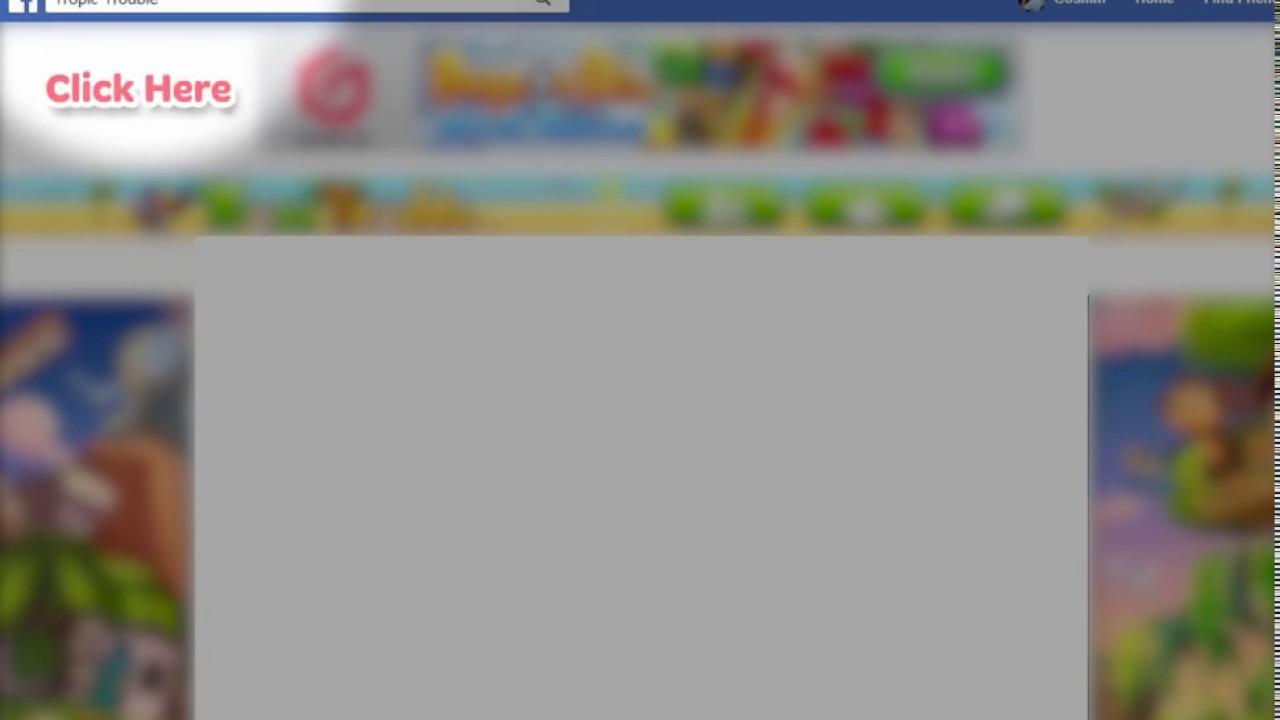 Qublix Games Enable Flash Player on Google Chrome Instructions