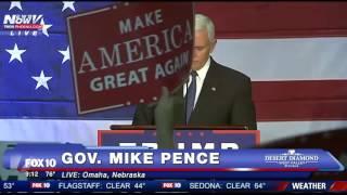 U.S. Senate DEBATE: Republican Mark Kirk VS. Democrat Tammy Duckworth