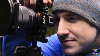 ワコム:写真家にとってのカラーマネージメントとは(日本語字幕付)