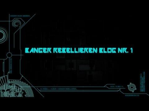 KC Rebell - BANGER REBELLIEREN Blog Nr. 1