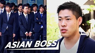 Should Japan Implement a Four-Day Work Week? [STREET INTERVIEW] | ASIAN BOSS