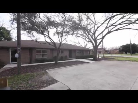 Video tour of 201 Taylor St, Hutto, TX, 78634
