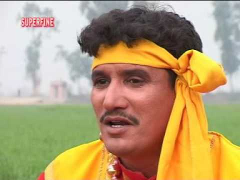 Ja Banadi Byali ## Singer - Azad Khanda ## Best Haryanvi Full Length Video Song