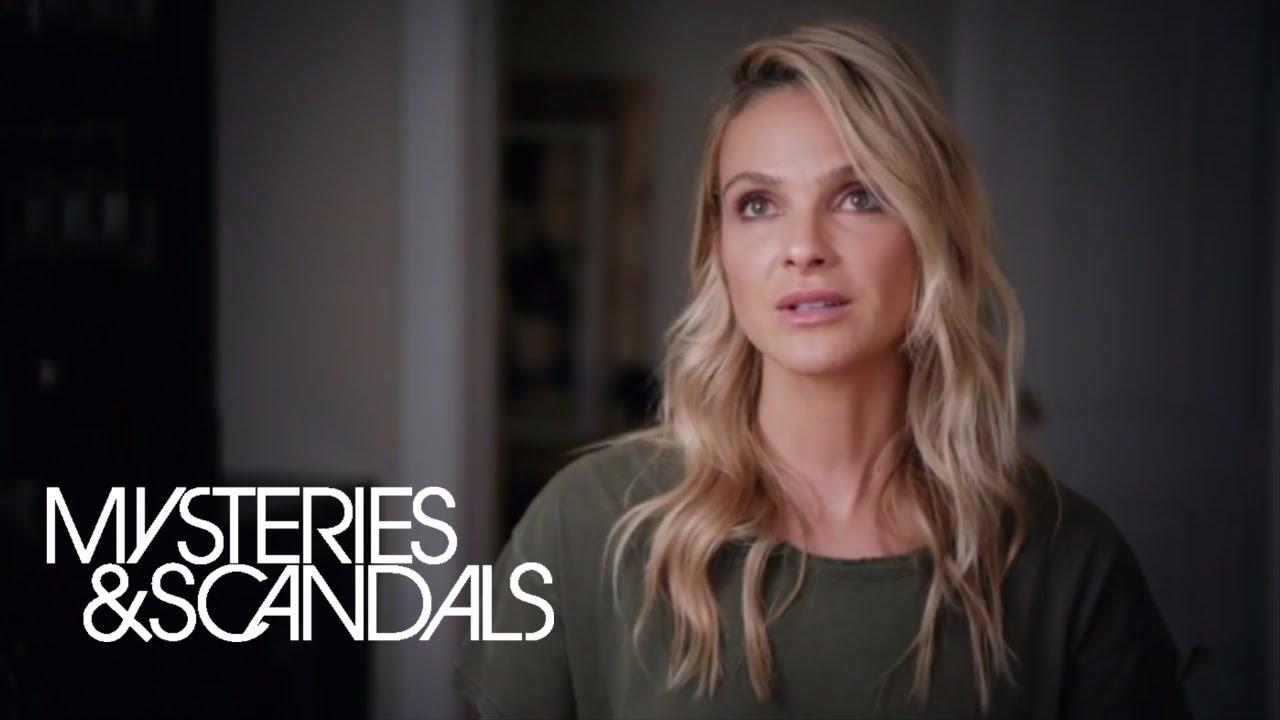 E! Mysteries & Scandals (TV Series 1998– ) - IMDb