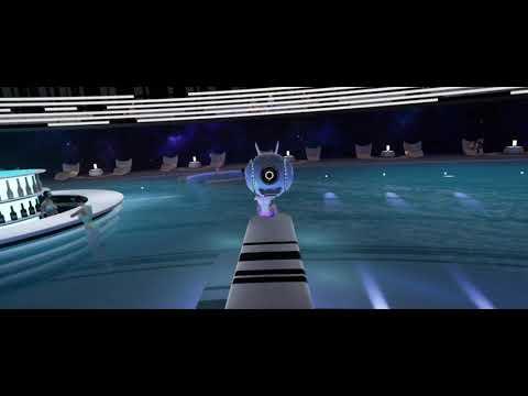 Sensorium Corporation Develops Alternate Universe and Invites Users to Experience 'Digital Evolution'