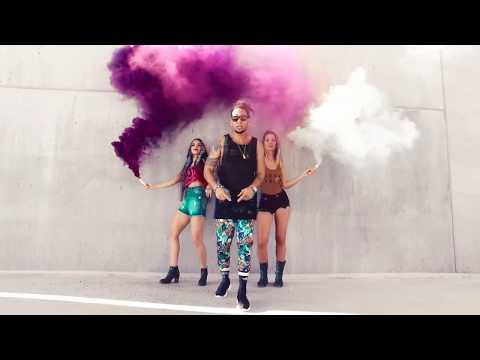 PACA - Edward Sanchez DRD - Video Official