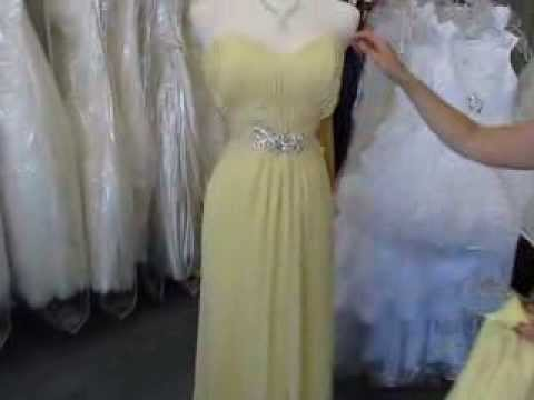 prom-dresses-|-homecoming-downtown-los-angeles-|-winter-formal-san-fernando-valley