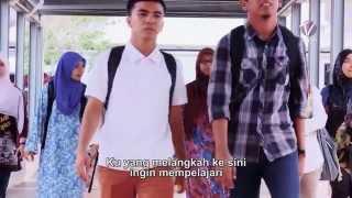 Video Lagu UiTM Di Hatiku 2014 download MP3, 3GP, MP4, WEBM, AVI, FLV Juni 2018