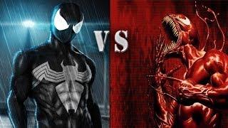 VDOmini.com - LEGO: Marvel Superheroes - Symbiote Spider Man Gameplay