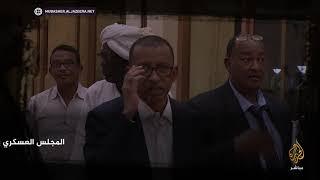 في الذكرى الأولى للثورة السودانية محطات لن تنسى..