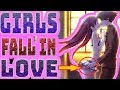 ᴴᴰ Top 10 Cute Girl Fall in Love !! Or Not? ||NEW|| Best School/Romance/Comedy Anime List