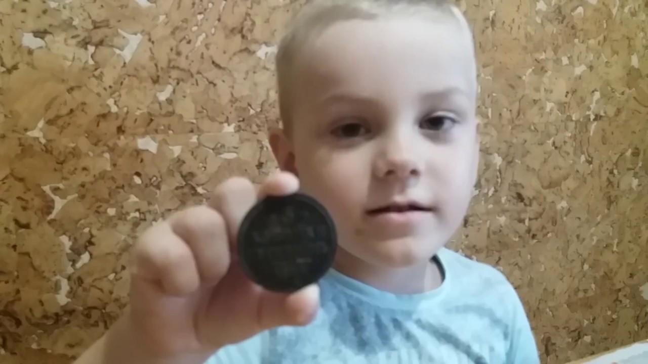 Дістань монетку  Get a coin - YouTube