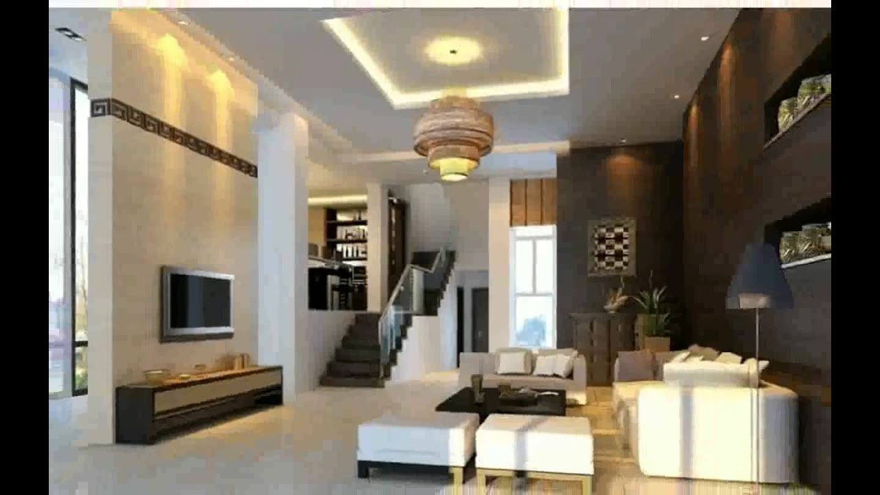 Wall Paint Colors Living Room Living Room Wall Paint Colors Youtube