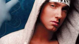 Eminem lose yourself (8mile) (download link)