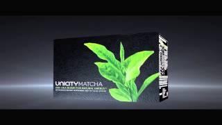 Unicity Core Product Line
