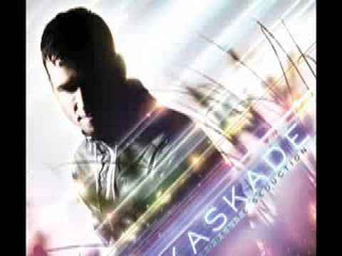 Kaskade - Your Love Is Black (HQ)