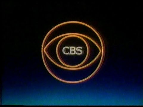 CBS commercials - February 27, 1981