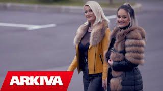 Motrat Bujari - Dashnija e zemres (Official Video 4K)