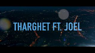 Download SUMMER VYBE - THARGHET FT JOEL MP3 song and Music Video