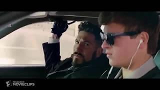 Die 6 besten Autofilme
