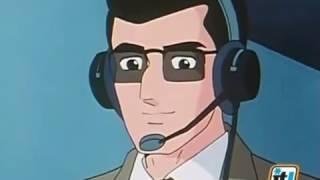 Mila e Shiro Episodio 45 Una prova d'amicizia