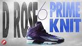 76b7f561473 NBA 2K16 Shoe Creator - Adidas D Rose 6