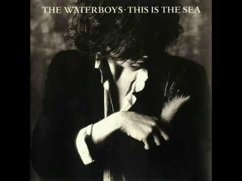 The Waterboys - Sweet Thing (This is the sea Album) Mp3
