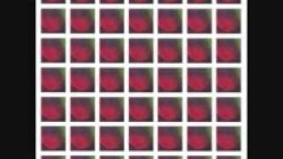 Dungen - Samtidigt 2
