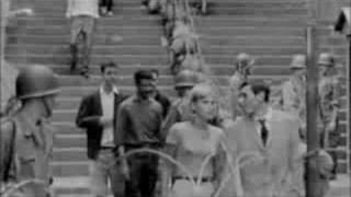 Battle of Algiers Guerrilla Warfare (Part 1)