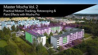Master Mocha Vol 2 Training Promo