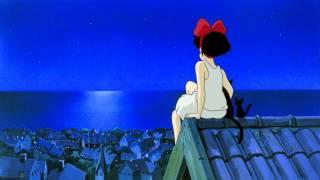 ♫ Heartbroken Kiki / Shoshin no Kiki (piano cover)