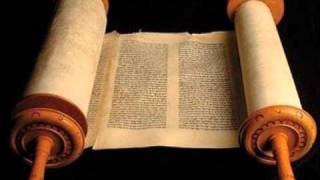 Salmos 27 - Cid Moreira - (Bíblia em Áudio)