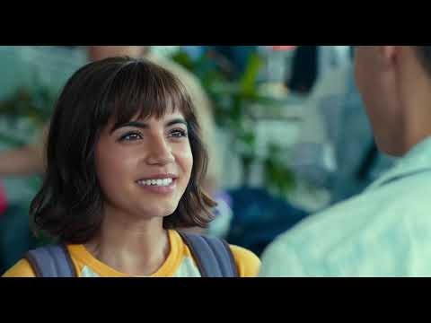 dora-and-the-lost-city-of-gold-2019-movie-trailer-|-box-movies-|