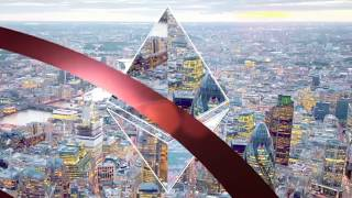 What is Ethereum ? Full Explanation -  Hindi