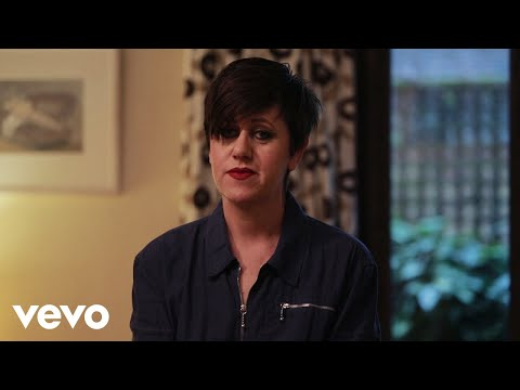 Top Tracks - Tracey Thorn