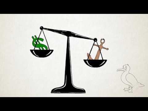 Seafarers Matter Animated film