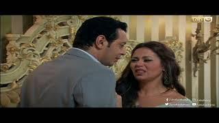 الحلقة التاسعة -  مسلسل الزوجة الرابعة  |  Episode 9 - Al-Zoga Al-Rabea Video