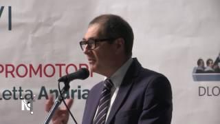 CODICE DEONTOLOGICO COMMENTATO 2017 DA ARTICOLO 1 A 5 - dott. De Simone