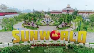 Sun World Halong Complex 2018_ Vui chẳng muốn về