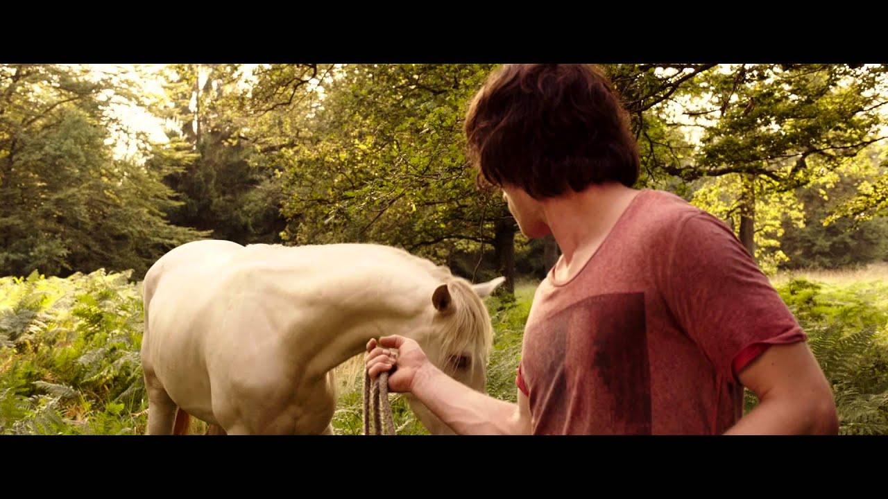 Ostwind Trailer Download Download Guru Songs