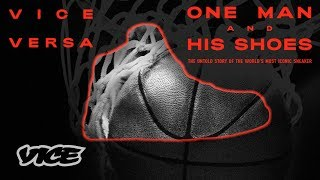 How Michael Jordan Changed Sne…